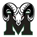 Mayde Creek High School - Boys' Sophomore Soccer