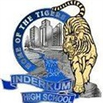 Inderkum High School - Girls Varsity Basketball
