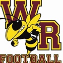 White River High School - Hornet Football