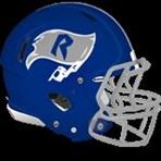 Reynolds High School - Jr. High