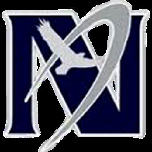 Nagel Middle School - Nagel 7th Grade Silver