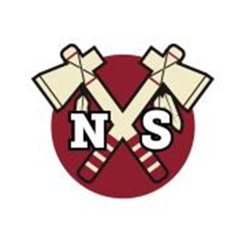 Northborough T-Hawks - CMYFCC '16 - 6th Grade