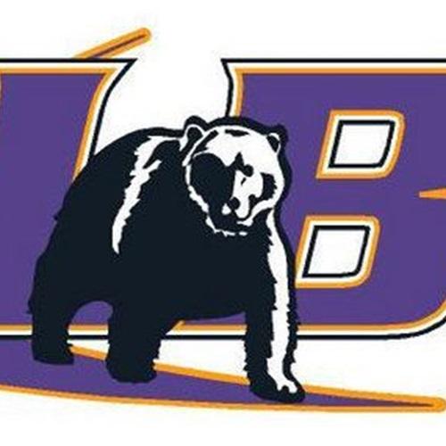 Lake Braddock High School - Lake Braddock Boys' Varsity Lacrosse