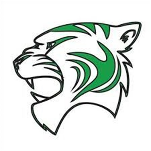 Latexo High School - Tigers