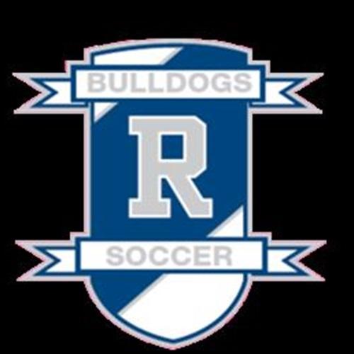 Rutherford High School - Boys' Varsity Soccer