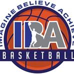 IBA Basketball - 9u/11u