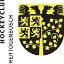 HC Den Bosch - Dames 1
