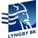 Lyngby BK - First Team