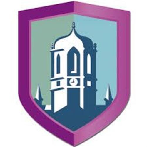 National University of Ireland, Galway - NUIG Soccer