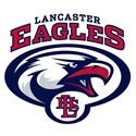 Lancaster High School - Boys' Varsity Soccer
