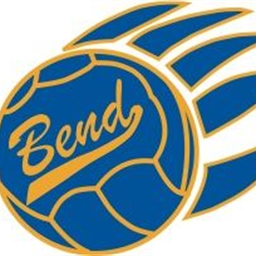 Bend High School - Girls' Varsity Volleyball