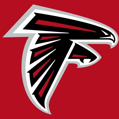 Southpark Falcons - Southpark_Falcons - Sayman