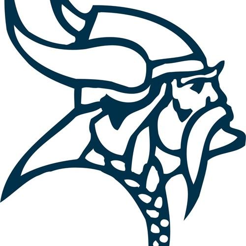 Marysville High School - Boys Varsity Football