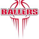 Corona Ballers - Corona Ballers