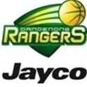 Dandenong Rangers - WNBL - Rangers