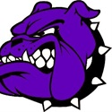 Fayetteville High School - Boys Varsity Basketball