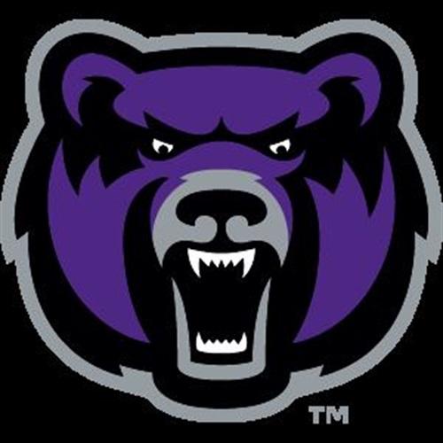 Pasadena Bears - Senior
