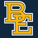 Burlington-Edison High School - Burlington-Edison Varsity Football