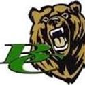 Bear Creek High School - Boys' Varsity Basketball