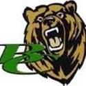 Bear Creek High School - Boys' JV Basketball