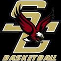 Serra Catholic High School - Boys' Varsity Basketball