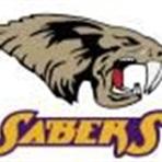 Central DeWitt Community High School - Girls Basketball Sabers