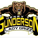 Gunderson High School - Lady Grizz JV Basketball