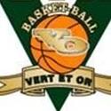Seminaire Saint-Joseph - Seminaire Saint-Joseph Boys' JV Basketball