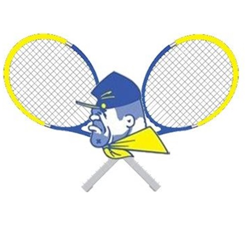 Eastwood High School - Boys' Varsity Tennis