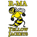 Randolph-Macon Academy High School - Boys JV Basketball