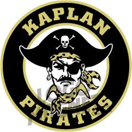 Kaplan High School - Boys' Varsity Basketball