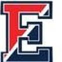 Central Bucks East High School - Girls' Varsity Field Hockey