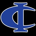 Cambridge-Isanti High School - Cambridge-Isanti Varsity Boys Hockey