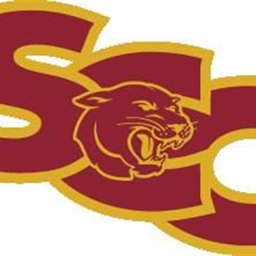 Sacramento City College - Baseball
