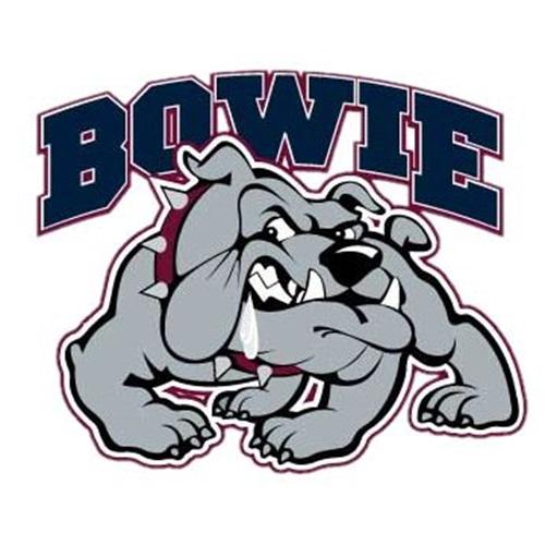 Bowie High School - Junior Varsity Football