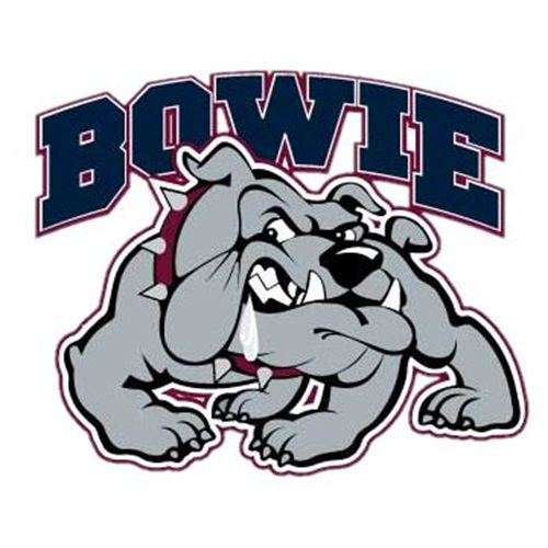 Bowie High School - Varsity Football
