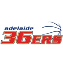 Adelaide 36ers - Adelaide 36ers