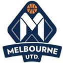 Melbourne United - Melbourne United