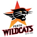 Perth Wildcats - Perth Wildcats