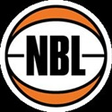 NBL - NBL Officials