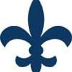 St. Thomas Aquinas High School - Boys Varsity Football