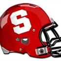 Skiatook High School - Boys Varsity Football