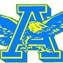 Aycock High School - Aycock Boys' JV Basketball