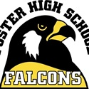 Foster High School - Boys Varsity Basketball (Foster)