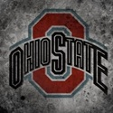 The Ohio State University - Women's Varsity Ice Hockey