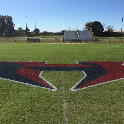 White House-Heritage High School - Boys Varsity Football