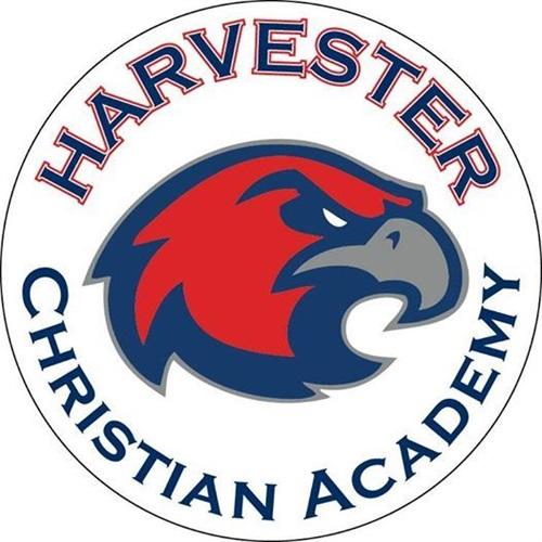 Harvester Christian Academy  - Boys' Varsity Football