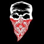 Rebels  - Rebels Football - Worthy
