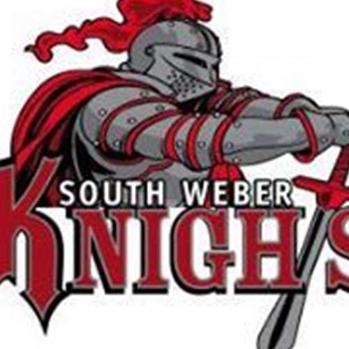South Weber Knights - Bantam