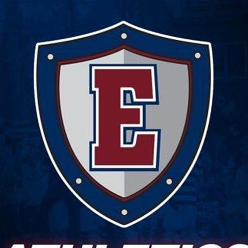 ECSU FOOTBALL CLUB - Eastern Football